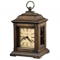 Настольные часы Howard Miller 635-190 Talia