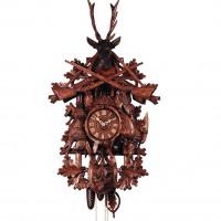 Часы с кукушкой Rombach & Haas 5751