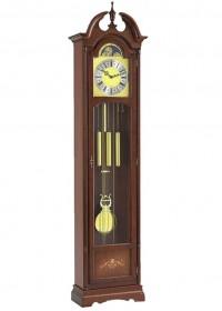 Напольные механические часы Hermle 0451-30-221