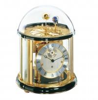 Настольные часы Арт. 0352-47-805 (Германия)