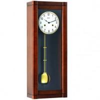 Настенные механические часы Hermle 0141-30-963