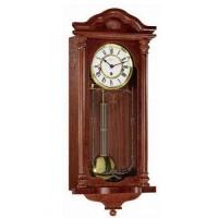 Настенные механические часы Hermle 0341-70-509
