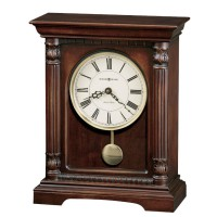 Настольные часы Howard Miller 635-133