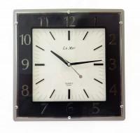 Настенные часы LAMER GD183003