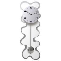 Настенные часы Hermle 70937-002200