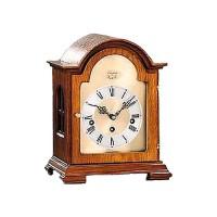 Настольные часы Kieninger 1253-11-01