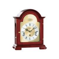 Настольные часы Kieninger 1253-31-01