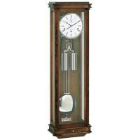 Настенные часы KIENINGER 2171-23-04