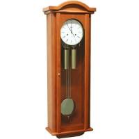 Настенные часы Kieninger 2160-41-01