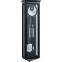 Настенные механические часы Kieninger 2547-96-01