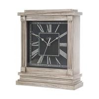 Настольные часы Tomas Stern 9032