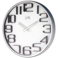 Настенные часы Tomas Stern 4002S
