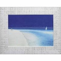 Картина для дома Династия 05-022-04 Морской пляж