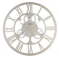 Настенные часы Aviere 25675