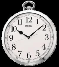Настенные часы Seiko QXA633S