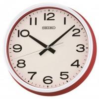 Настенные часы Seiko QXA645R