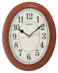 Настенные часы Seiko QXA664B