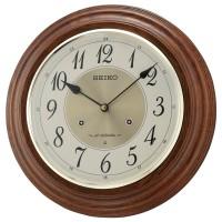 Настенные часы Seiko QXM283BN