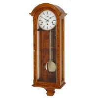 Настенные часы Comitti C3469TCH
