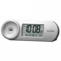 Настольные часы Seiko QHL067SN