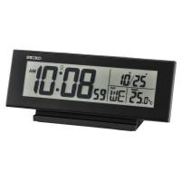 Настольные часы Seiko QHL072KN