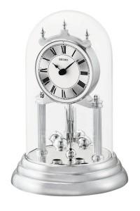 Настольные часы Seiko QHN006SN