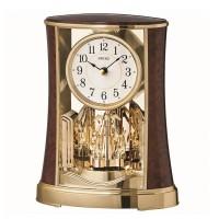 Настольные часы Seiko QXN229BN