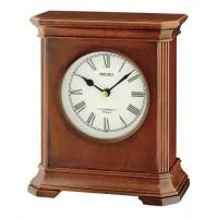 Настольные часы Seiko QXW238BN с боем
