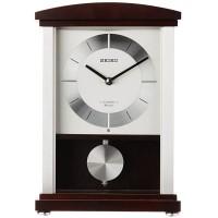 Настольные часы Seiko QXW246BN