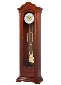 Механические напольные часы  Vostok МН 2100-24