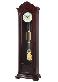 Механические напольные часы  Vostok МН 2100-84