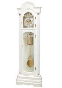 Механические напольные часы  Vostok МН 2101-105