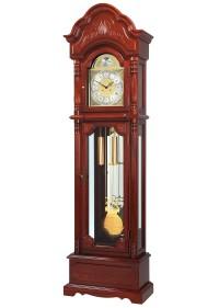 Механические напольные часы  Vostok МН 2102-45