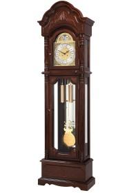 Механические напольные часы  Vostok МН 2102-75