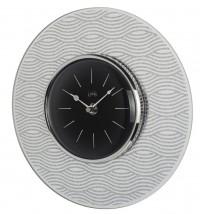 Настенные часы Tomas Stern 9055