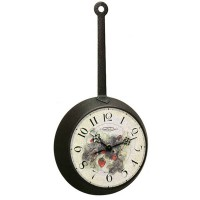 Настенные часы  2100-00-768