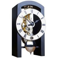 Настольные часы Hermle 0721-47-015