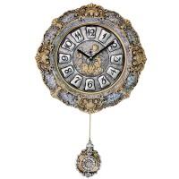 Часы настенные SINIX 401S