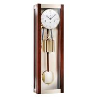 Настенные механические часы Kieninger 2175-23-02