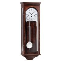 Настенные механические часы Kieninger 2631-22-01