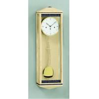 Настенные механические часы Kieninger 2722-53-02