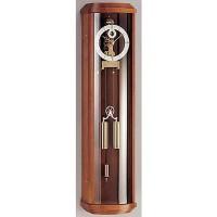 Настенные механические часы Kieninger 2723-23-01