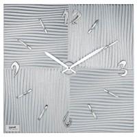 Настенные часы Lowell 11468