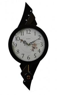 Большие настенные часы Kairos KS-916