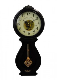 Большие настенные часы Kairos RC-011B