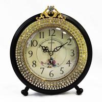 Настольные часы Kairos TB-056