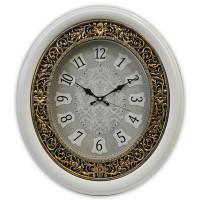 Настенные часы Kairos KW 309