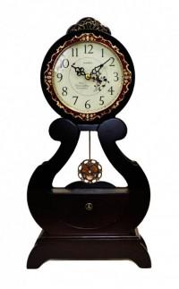 Настольные часы Kairos ТВ 019