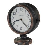 Каминные настольные часы Howard Miller 635-195