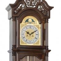 часы Aviere 01034n